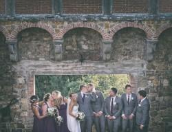 Vincigliata Castle, best wedding photographer, best venue, location, photo, matrimonio, fotografo, Firenze, Florence, luxury, exclusive, unique