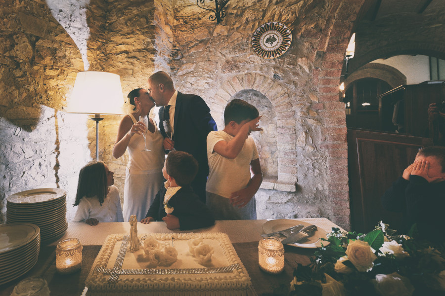 Il Poggiaccio, ricevimento, matrimonio, fotografia, fotografo, wedding, photographer, best, location, venue, San Galgano, luxury, notte, Chiusdino
