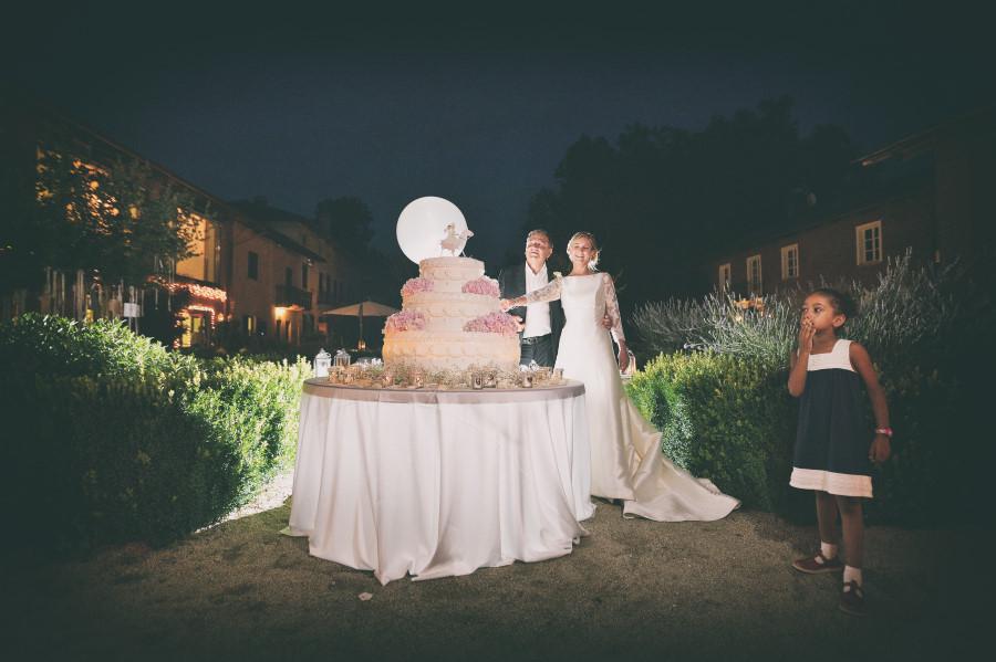 Fotografo, matrimonio, wedding, photographer, best, Cavour, Tenuta La Morra, Torino, no pose, reportage, vintage