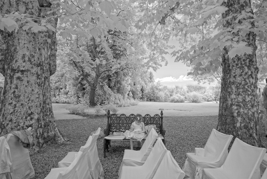 Fotografo, matrimonio, wedding, photographer, best, Cavour, Tenuta La Morra, Torino, no pose, reportage, vintage,, infrared