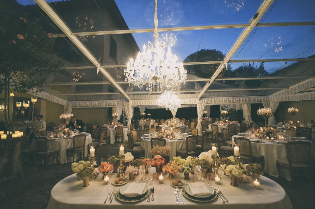 Firenze, Villa Il Garofalo, Matrimonio, Lusso, Location esclusiva, Fotografo, luxury wedding, best wedding photographer, Florence, cerimonia, best venue, dreaming location