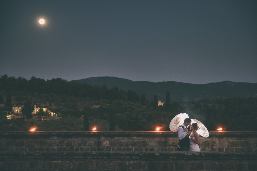 Vincigliata Castle, best wedding photographer, best venue, location, photo, matrimonio, fotografo, Firenze, Florence, luxury, exclusive, unique