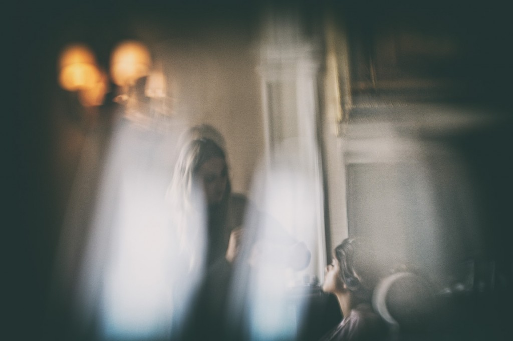 Luxury wedding, photographer, best wedding, exclusive venue, Firenze, Villa Il Garofalo, Matrimonio, Lusso, Location esclusiva, Fotografo, St Regis,