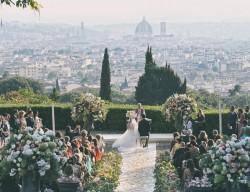 Firenze, Villa Il Garofalo, Matrimonio, Lusso, Location esclusiva, Fotografo, luxury wedding, best wedding photographer, Florence,