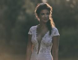 Firenze, Villa Il Garofalo, Matrimonio, Lusso, Location esclusiva, Fotografo, luxury wedding, best wedding photographer, Florence,, abito sposa esclusivo, sexy