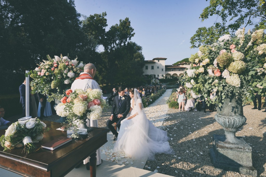 Firenze, Villa Il Garofalo, Matrimonio, Lusso, Location esclusiva, Fotografo, luxury wedding, best wedding photographer, Florence,