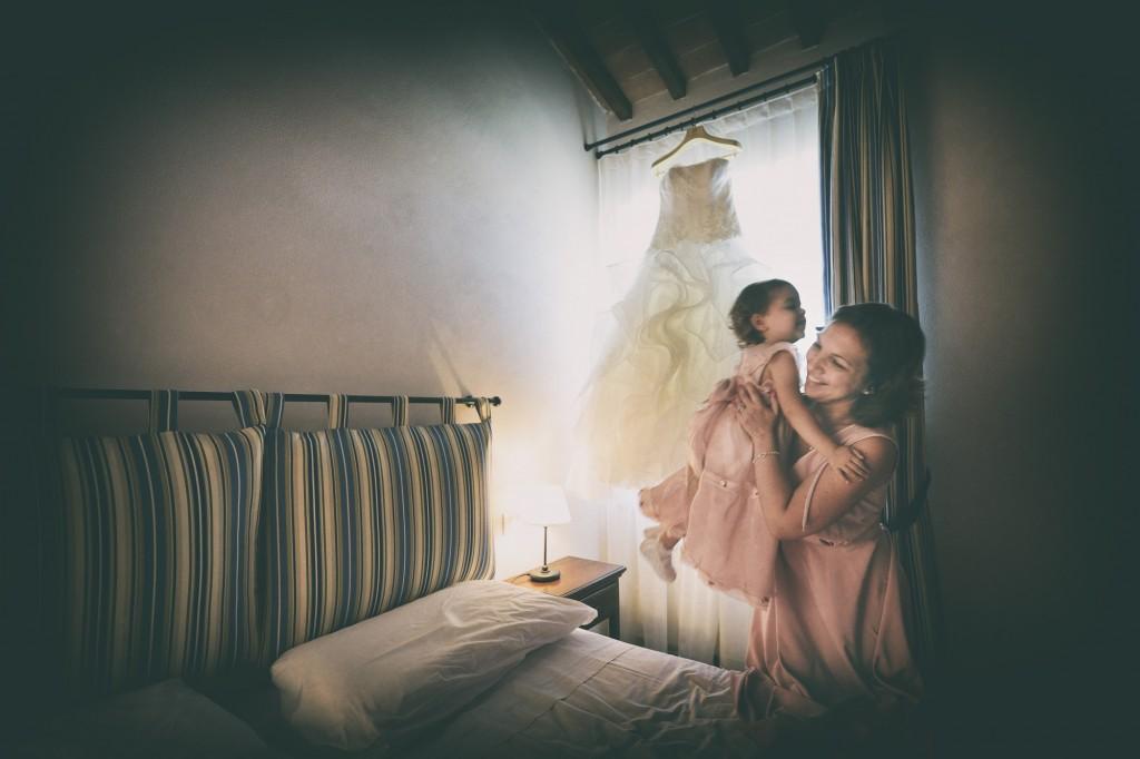 Fotografia di matrimonio, Tenuta La Morra, Cavour, wedding portrait, ritratto