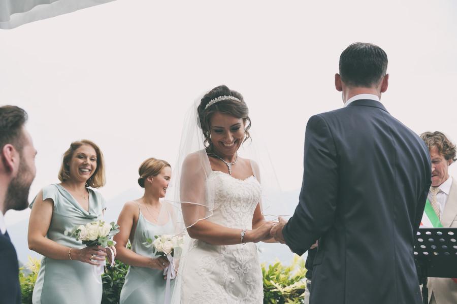 Matrimonio, wedding, photographer, no pose, reportage, photojournalistic style, Menaggio, Lago, Lake Como, best wedding photographer, amazing venue