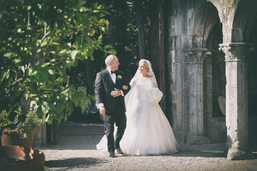 Matrimonio, Castello di Vincigliata, Wedding, Best Photographer, Firenze, Florence, Heidi, Sugababe, Luxury, Villa San Michele, Fiesole