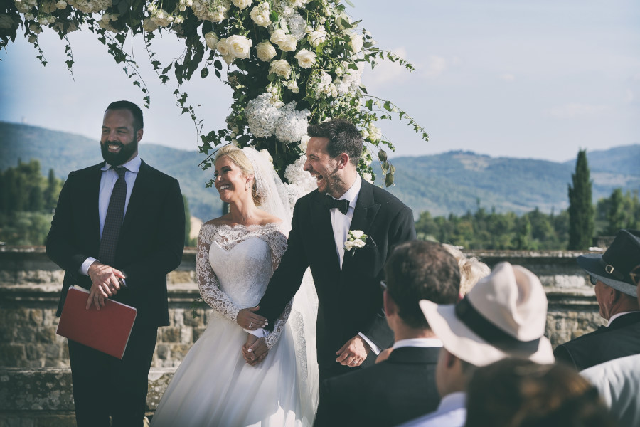 Matrimonio, Castello di Vincigliata, Wedding, Best Photographer, Firenze, Florence, Heidi, Sugababe, Luxury, Villa San Michele, Fiesole, ceremony