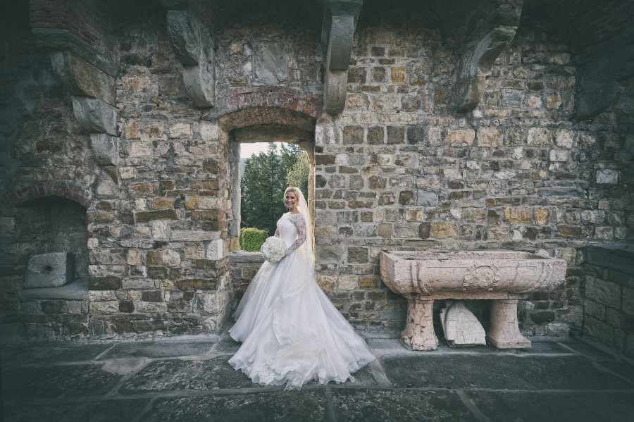 Matrimonio, Castello di Vincigliata, Wedding, Best Photographer, Firenze, Florence, Heidi, Sugababe, Luxury, Villa San Michele, Fiesole, portrait