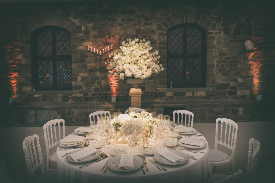 Matrimonio, Castello di Vincigliata, Wedding, Best Photographer, Firenze, Florence, Heidi, Sugababe, Luxury, Villa San Michele, Fiesole, dinner, venne, amazing, unbelieveble