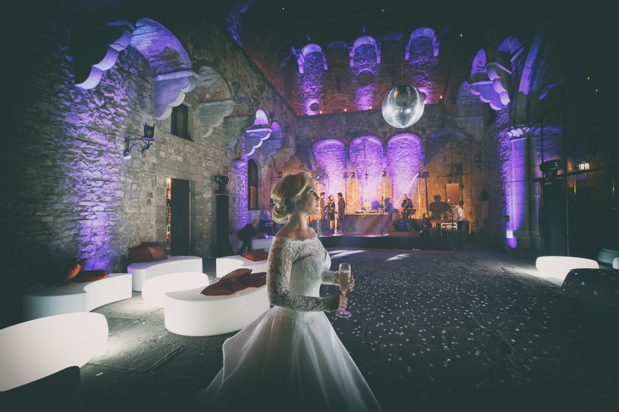 Matrimonio, Castello di Vincigliata, Wedding, Best Photographer, Firenze, Florence, Heidi, Sugababe, Luxury, Amazing party