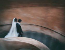 Best fotografia, Fotografo, Santuario San Luca, Bologna, matrimonio, migliore, reportage, no pose, fotografie spontanee