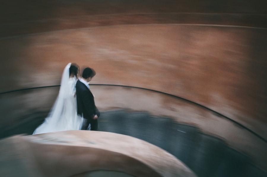 Fotografo, Santuario San Luca, Bologna, matrimonio, migliore, reportage, no pose, fotografie spontanee