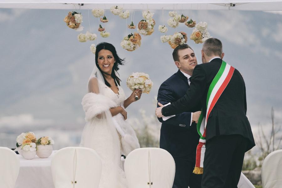Matrimonio al Castello di Arco, Lago di Garda, Garda Lake wedding, Fotografo di matrimonio, wedding photographer, best, fotografia, Arco, Riva del Garda, cerimonia