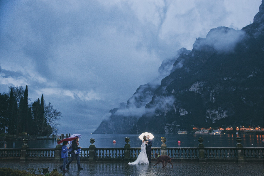 Matrimonio Lago di Garda, Lido Palace, Wedding Photographer, stunning location, Riva del Garda