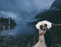 Matrimonio, Castello, Arco, Lago di Garda, Garda Lake wedding, Fotografo di matrimonio, wedding photographer, best, fotografia, Ritratto, Riva del Garda, backflash, stunning location