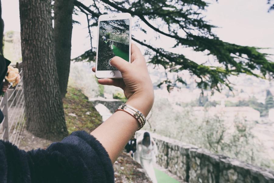 Matrimonio al Castello di Arco, Lago di Garda, Garda Lake wedding, Fotografo di matrimonio, wedding photographer, best, fotografia, Arco, Riva del Garda
