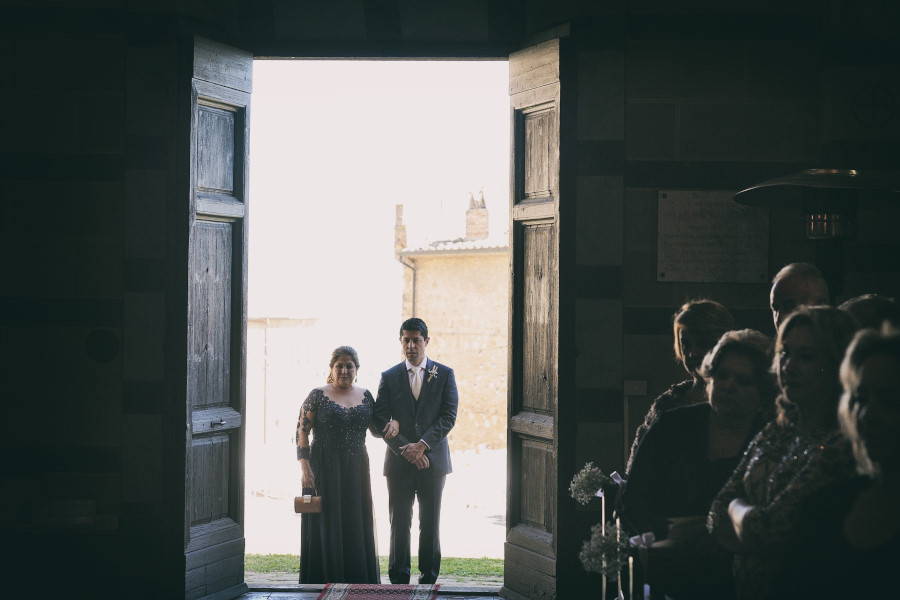 Fotografo, photographer, matrimonio, wedding, tenuta casaglia, toscana, tuscany, photo, Firenze, Grosseto, Bologna