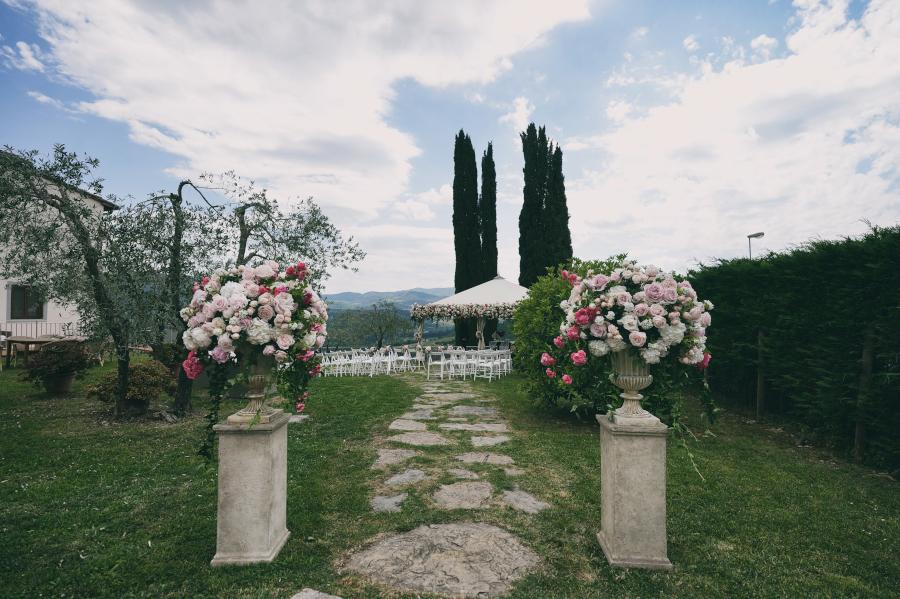 Matrimonio Toscana Castello : Di edoardo agresti fotografovicchiomaggio un