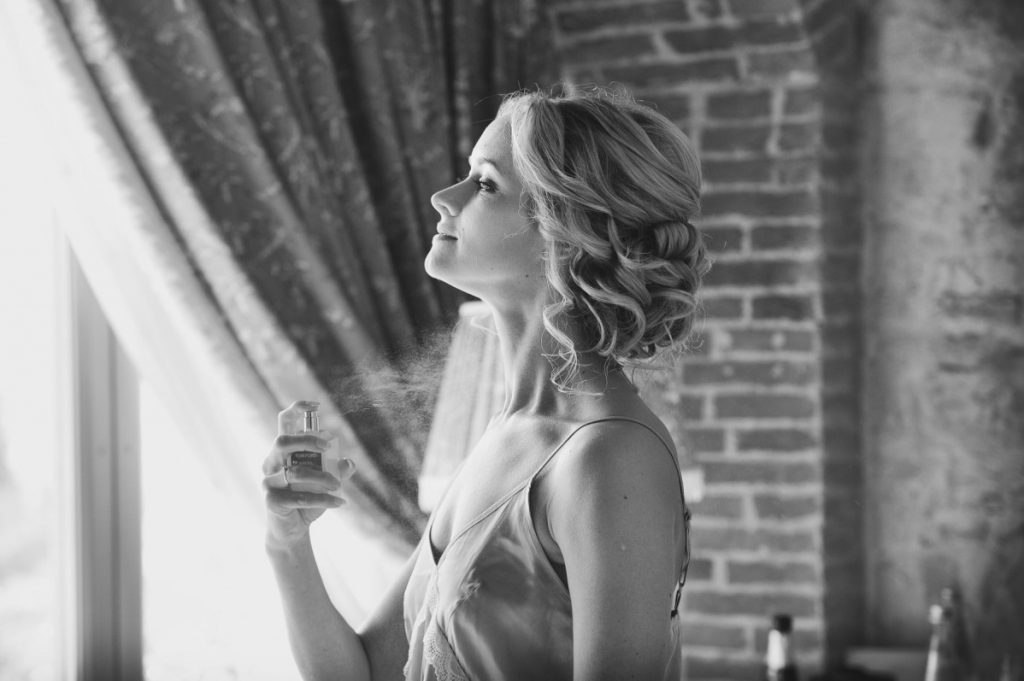 Matrimonio, Villa Le Fontanelle, Firenze, Fotografo, best wedding photographer, Florence, Tuscany, luxury, stunning, getting ready bride