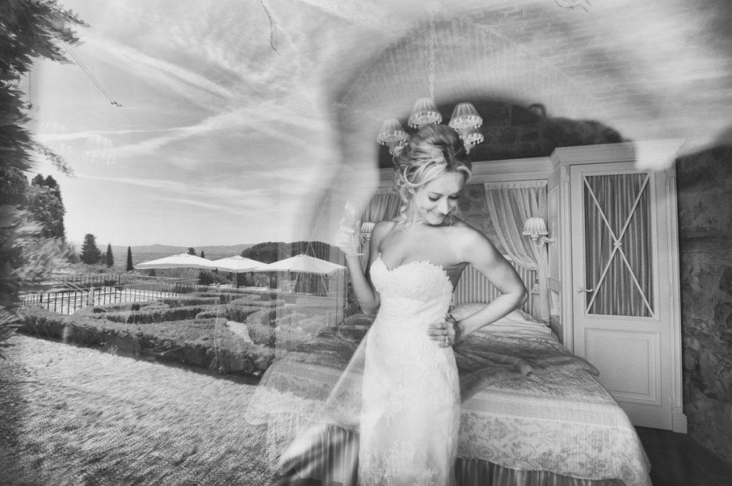 Matrimonio, Villa Le Fontanelle, Firenze, Fotografo, best wedding photographer, Florence, Tuscany, luxury, stunning, getting ready bride