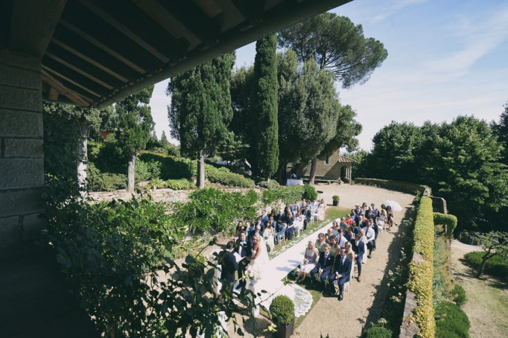 Matrimonio, Villa Le Fontanelle, Firenze, Fotografo, best wedding photographer, Florence, Tuscany, luxury, stunning, outdoor ceremony