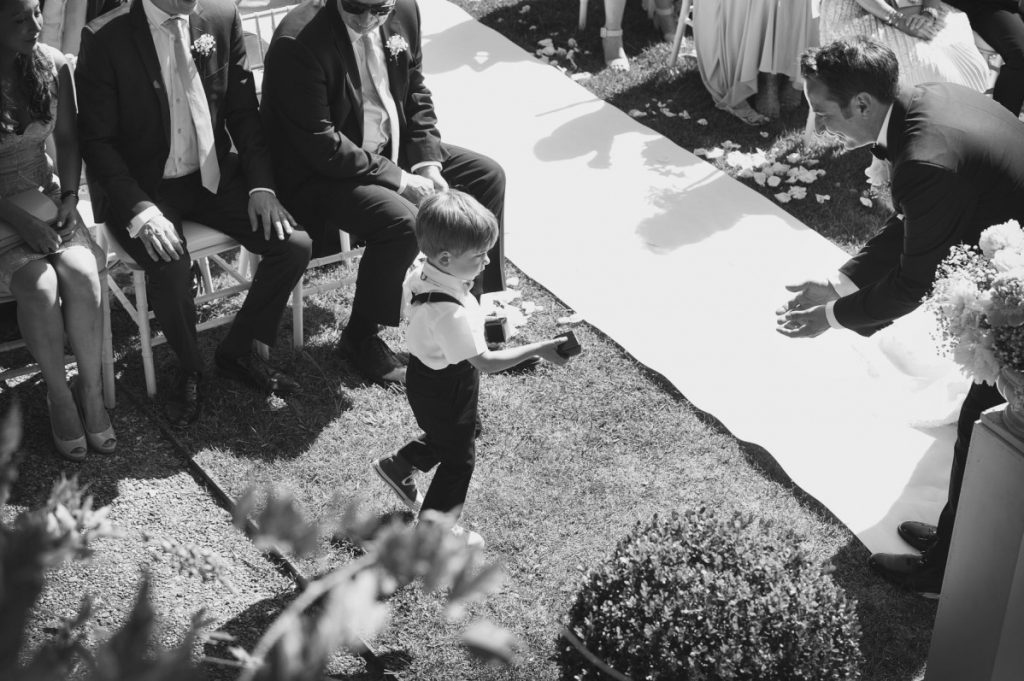 Matrimonio, Villa Le Fontanelle, Firenze, Fotografo, best wedding photographer, Florence, Tuscany, luxury, stunning, outdoor ceremony