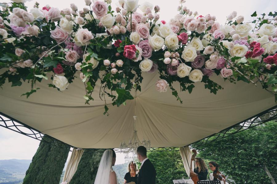 Location Matrimonio Country Chic Toscana : Di edoardo agresti fotografovicchiomaggio un