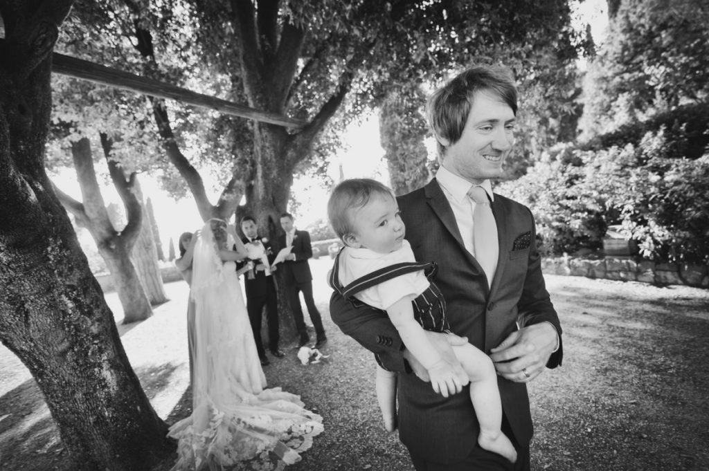 Matrimonio, Villa Le Fontanelle, Firenze, Fotografo, best wedding photographer, Florence, Tuscany, luxury, stunning,