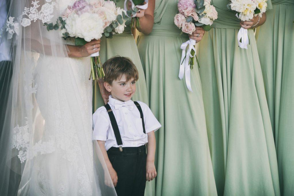Matrimonio, Villa Le Fontanelle, Firenze, Fotografo, best wedding photographer, Florence, Tuscany, luxury, stunning, children