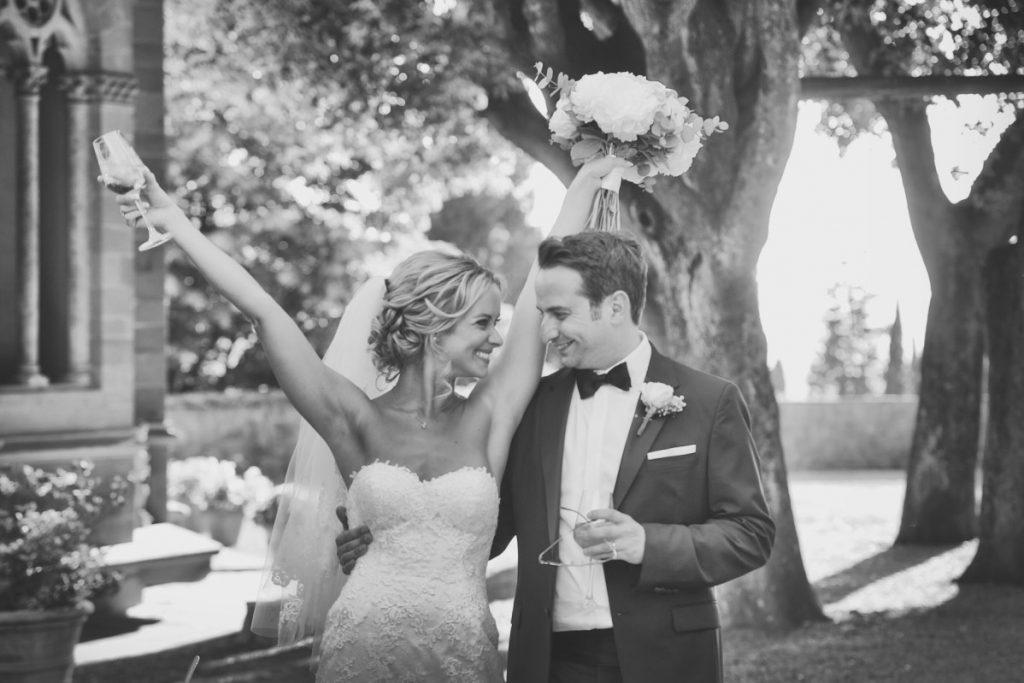Matrimonio, Villa Le Fontanelle, Firenze, Fotografo, best wedding photographer, Florence, Tuscany, luxury, stunning, portrait
