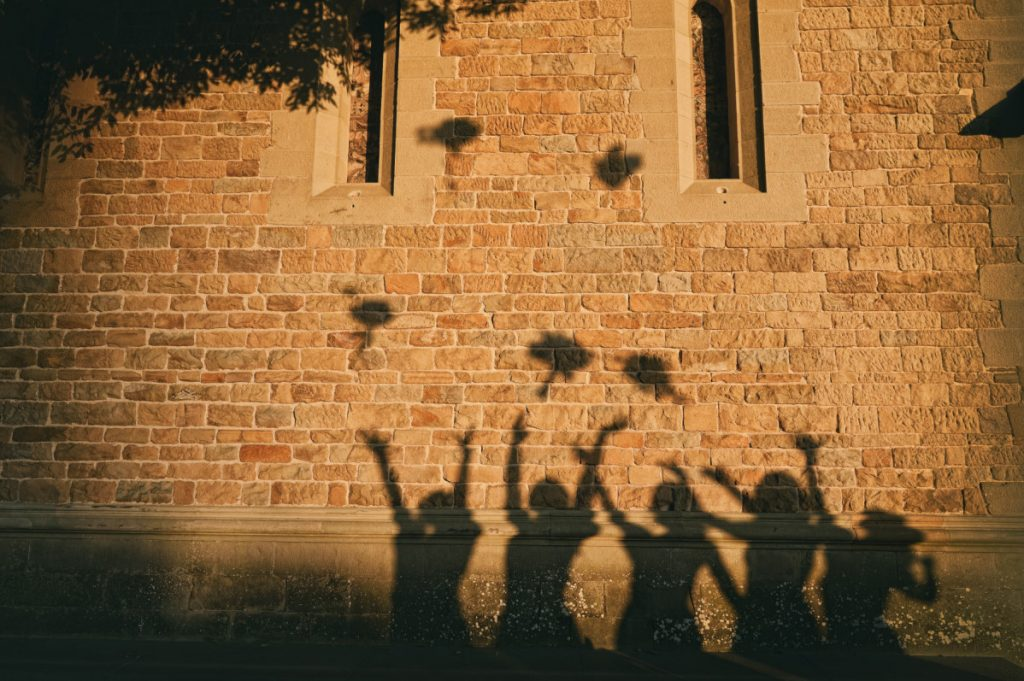 Matrimonio, Villa Le Fontanelle, Firenze, Fotografo, best wedding photographer, Florence, Tuscany, luxury, stunning, bridesmaid, shadows