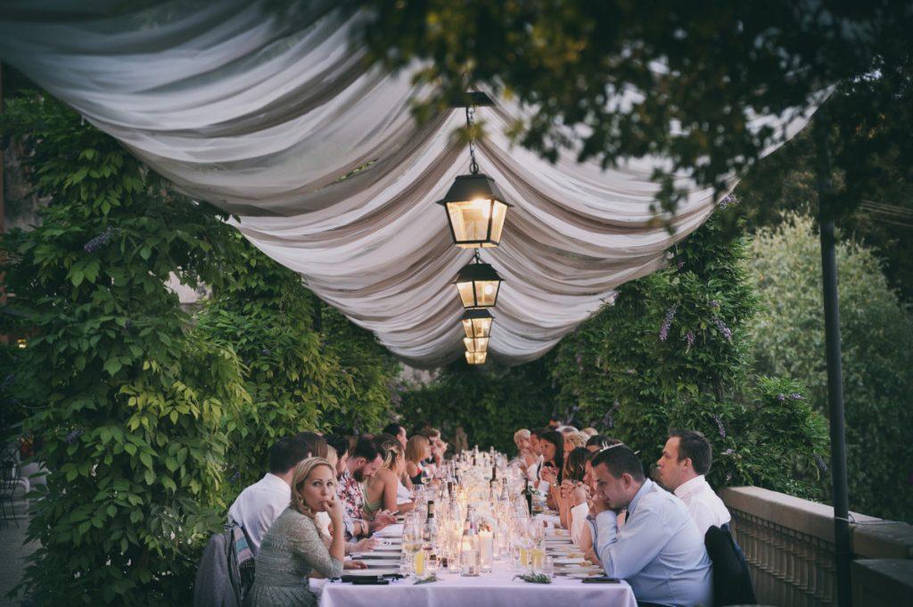 Matrimonio, Villa Le Fontanelle, Firenze, Fotografo, best wedding photographer, Florence, Tuscany, luxury, stunning, infrared, outdoor party