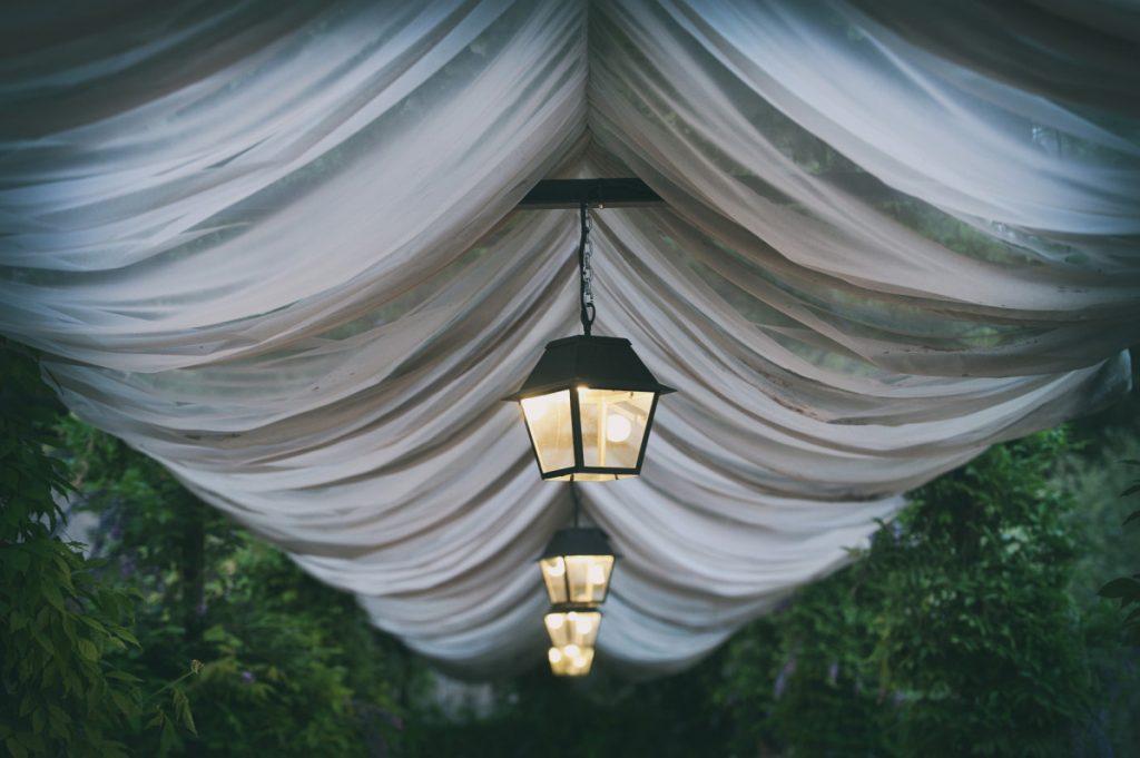 Matrimonio, Villa Le Fontanelle, Firenze, Fotografo, best wedding photographer, Florence, Tuscany, luxury, stunning, details