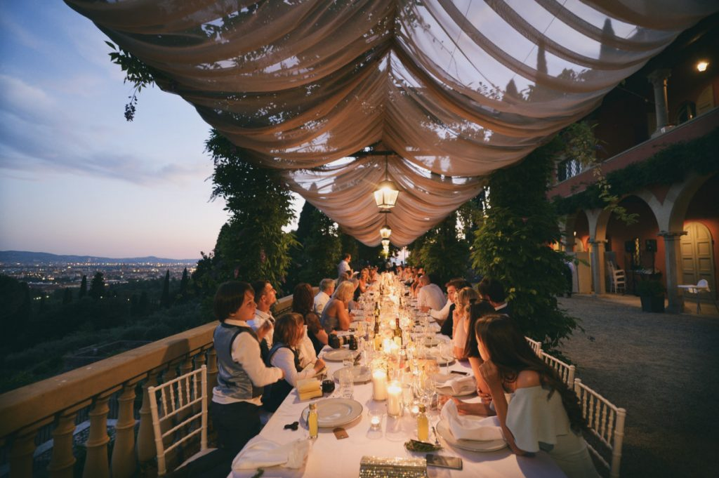 Matrimonio, Villa Le Fontanelle, Firenze, Fotografo, best wedding photographer, Florence, Tuscany, luxury, stunning, infrared, outdoor party