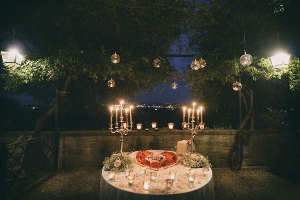 Matrimonio, Villa Le Fontanelle, Firenze, Fotografo, best wedding photographer, Florence, Tuscany, luxury, stunning, details cake