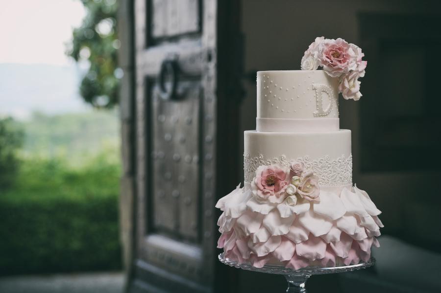 Fotografo di matrimonio, wedding photographer, Castello di Vicchiomaggio, Firenze, Florence, Tuscany, amazing location, stunning venue, luxury wedding