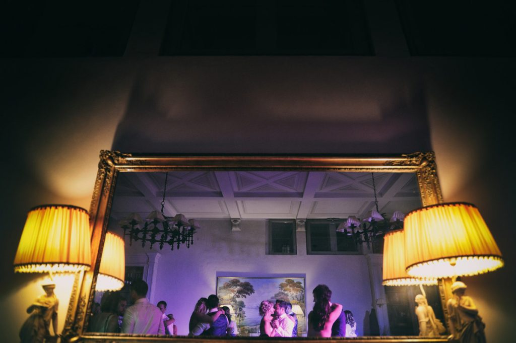 Matrimonio, Villa Le Fontanelle, Firenze, Fotografo, best wedding photographer, Florence, Tuscany, luxury, stunning, dance