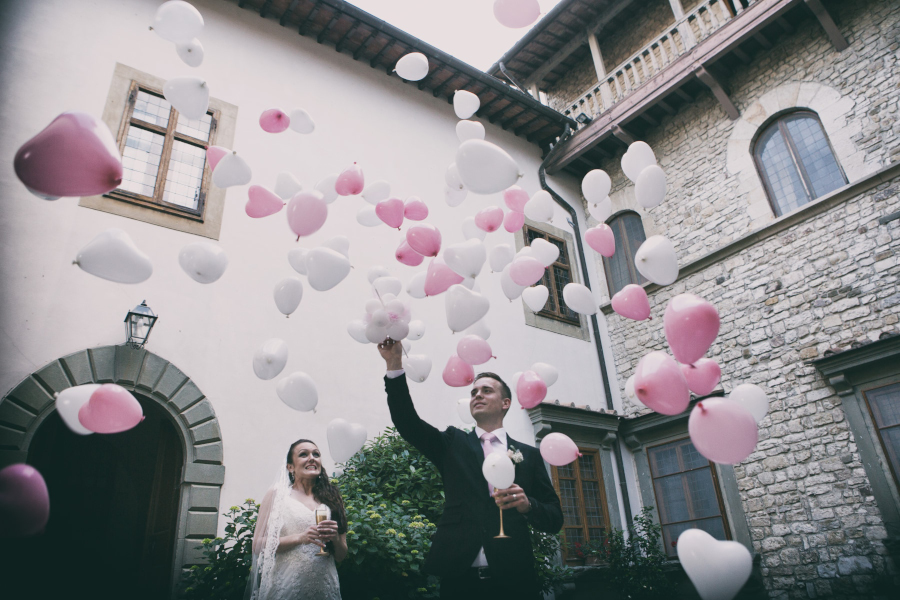 Fotografo di matrimonio, wedding photographer, Castello di Vicchiomaggio, Firenze, Florence, Tuscany, amazing location, stunning venue, luxury wedding