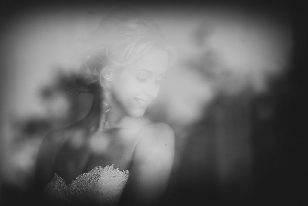 Matrimonio, Villa Le Fontanelle, Firenze, Fotografo, best wedding photographer, Florence, Tuscany, luxury, stunning, bride portrait
