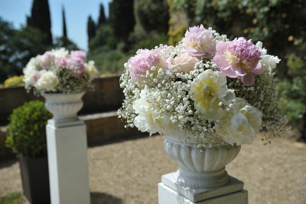 Matrimonio, Villa Le Fontanelle, Firenze, Fotografo, best wedding photographer, Florence, Tuscany, luxury, stunning, details flowers
