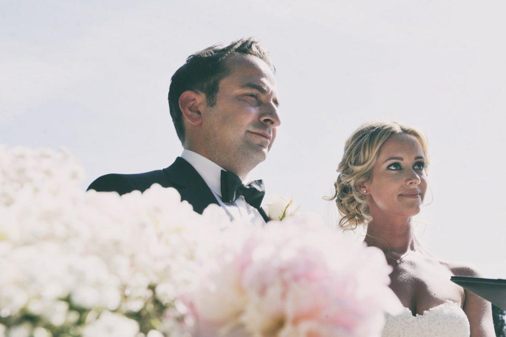 Matrimonio, Villa Le Fontanelle, Firenze, Fotografo, best wedding photographer, Florence, Tuscany, luxury, stunning, bride and groom portrait