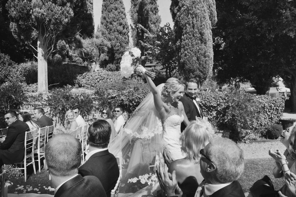 Matrimonio, Villa Le Fontanelle, Firenze, Fotografo, best wedding photographer, Florence, Tuscany, luxury, stunning, inspiration, outdoor ceremony