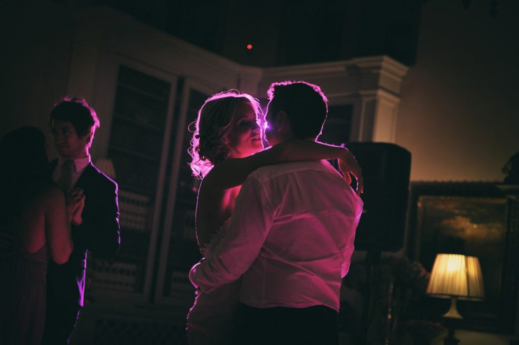 Matrimonio, Villa Le Fontanelle, Firenze, Fotografo, best wedding photographer, Florence, Tuscany, luxury, stunning, first dance