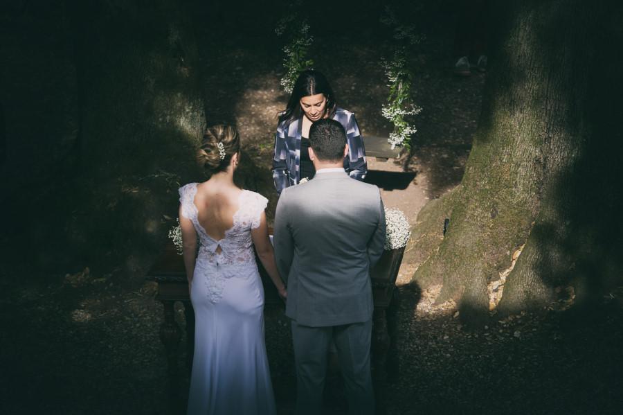 Matrimonio, wedding, Villa Il Leccio, Firenze, Florence, Fotografo, Photographer, Toscana, Tuscany, ceremony