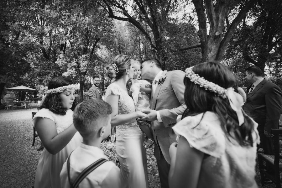 Matrimonio, wedding, Villa Il Leccio, Firenze, Florence, Fotografo, Photographer, Toscana, Tuscany