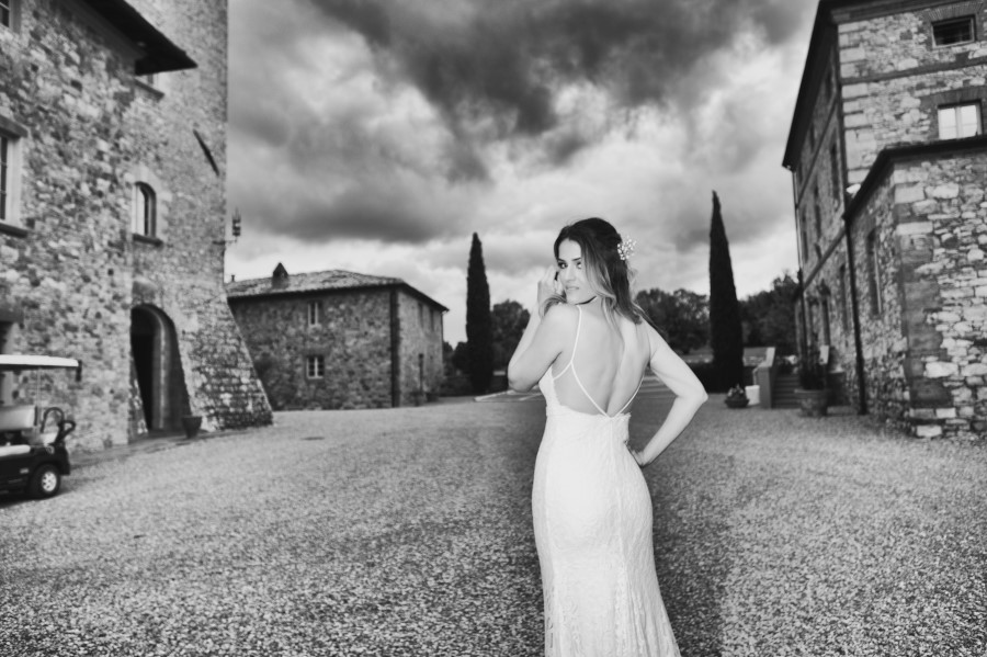wedding, photographer, Borgo Scopeto, Tuscany, Florence, reportage, destination wedding, luxury, love, wedding planner