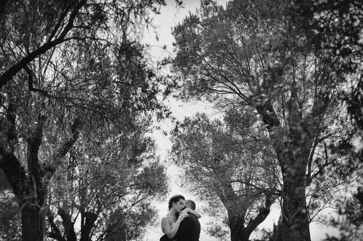 Matrimoni Bassano Romano : Di edoardo agresti fotograforoma e dintorni un matrimonio